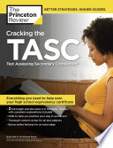 Cracking the TASC  Test Assessing Secondary Completion