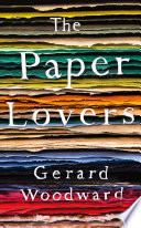 The Paper Lovers Book PDF