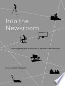 Into the Newsroom
