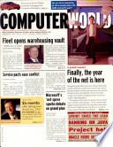 Sep 22, 1997