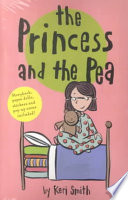 Story in a Box  The Princess and the Pea