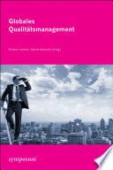 Globales Qualitätsmanagement