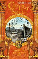 Chroniken der Unterwelt 05  City of Lost Souls