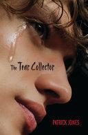 download ebook the tear collector pdf epub