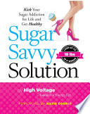 Sugar Savvy Solution