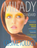 Milady's Standard Cosmetology 2012 + Exam Review + Practical Workbook + Theory Workbook