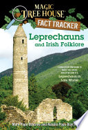 Leprechauns And Irish Folklore : 25 years with new covers and...