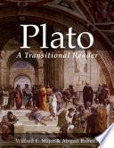 Plato  A Transitional Reader