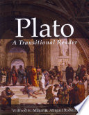 Plato: A Transitional Reader