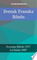Svensk Franska Bibeln