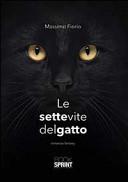 Le sette vite del gatto