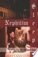 Nephilim Sleep