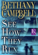 See How They Run  Loveswept