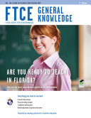 Ftce General Knowledge 2nd Ed