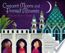 Crescent Moons and Pointed Minarets Book PDF