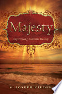 Ebook Majesty Epub S. Joseph Kidder Apps Read Mobile