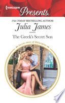 The Greek s Secret Son