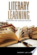 Literary Learning