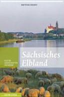 Sächsisches Elbland