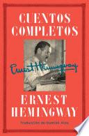 Cuentos Completos Spanish Edition