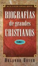 Biog./Grandes Cristianos