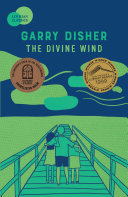 The Divine Wind Friendship Is A Slippery Notion