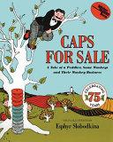 download ebook caps for sale pdf epub