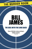 download ebook the girl with the long back pdf epub