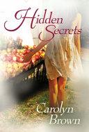 Hidden Secrets Book PDF