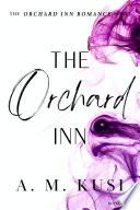 Book The Orchard Inn   FREE Interracial Romance Small Town
