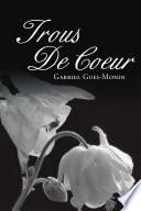 Trous De Coeur