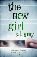The New Girl : with a past, has been forced...