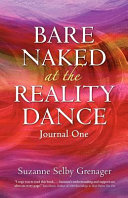 Bare Naked at the Reality Dance