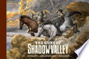 The Guns of Shadow Valley Book PDF