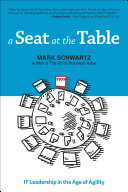 cover img of A Seat at the Table