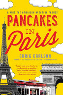 download ebook pancakes in paris pdf epub