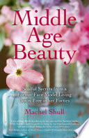 Middle Age Beauty Book PDF