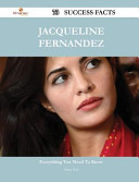 Jacqueline Fernandez 73 Success Facts   Everything You Need to Know about Jacqueline Fernandez