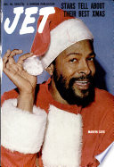 Dec 30, 1976