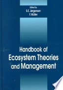 Handbook of Ecosystem Theories and Management
