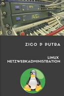 Linux Netzwerkadministration