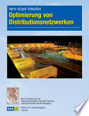 Optimierung von Distributionsnetzwerken