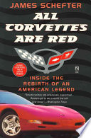 All Corvettes Are Red