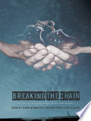 Breaking the Chain Who Defied Societal Rules And Norms
