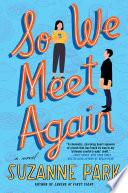 Book So We Meet Again