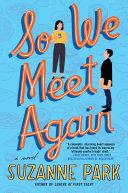 So We Meet Again Book
