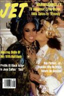Mar 3, 1986
