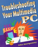 Troubleshooting Your Multimedia PC