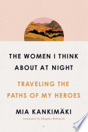 Book The Women I Think About at Night