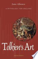 Tolkien S Art